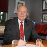 George T. McLaughlin